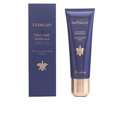 guerlain-orchidace-impacriale-la-mousse-nettoyante-125ml
