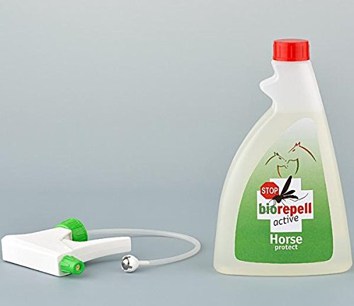 biorepell Active Horse Protect