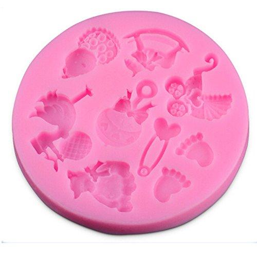 yukirin-78x1-cm-umweltschutz-silikon-kuchen-baby-bear-trojan-muster-silikon-kuchen-form-fondant-mold