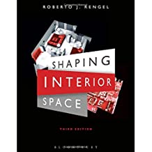 Shaping Interior Space