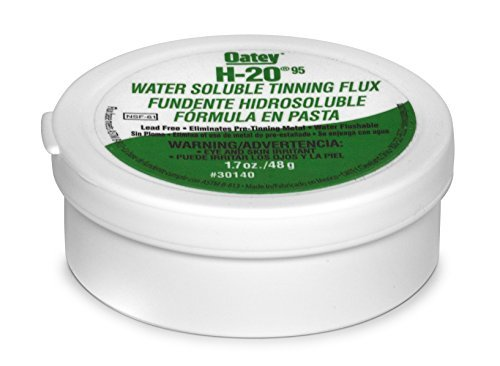 h-2095-water-soluble-tinning-flux-by-oatey