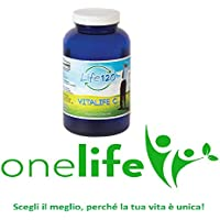 Vitalife C