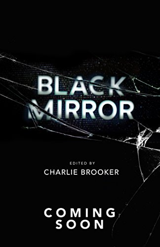 Black Mirror Volume 1 (Clock Electric General)