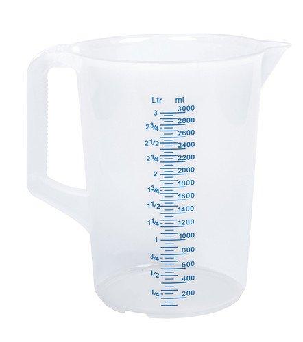 3-liter-krug