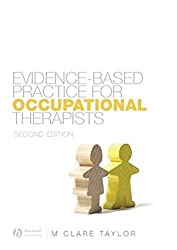 Evidence-Based Practice for Occupational Therapists