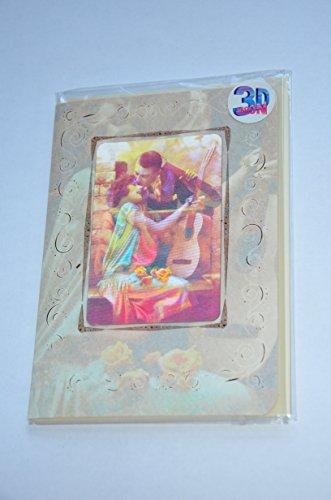 Valentinskarte Liebe Freundschaft Glückwunschkarte Grusskarte Geschenkkarte Geschenkskarte Liebe Valentinstag