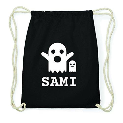 alloween für SAMI - Geister ()