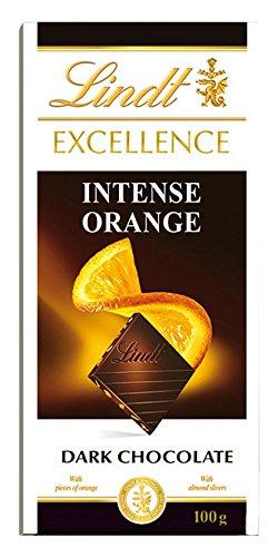 lindt-tableta-de-chocolate-con-naranjas-100g