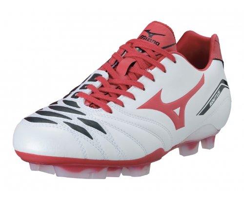 Mizuno Ignitus 2 MD Chaussure De Football white