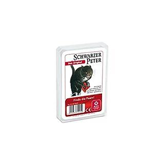 SA ASS Altenburger 22572025 -Original Black Peter