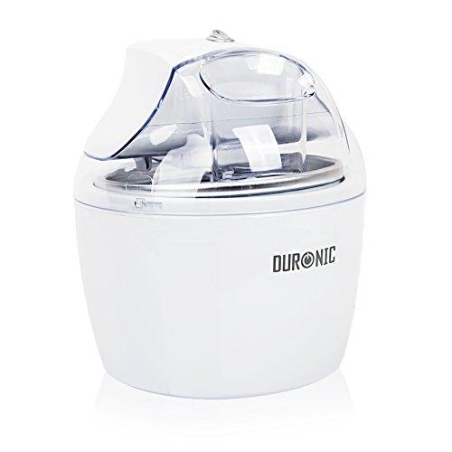 duronic-im525-ice-cream-machine-sorbet-and-frozen-yoghurt-maker