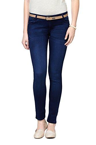 Van Heusen Women's Skinny Jeans