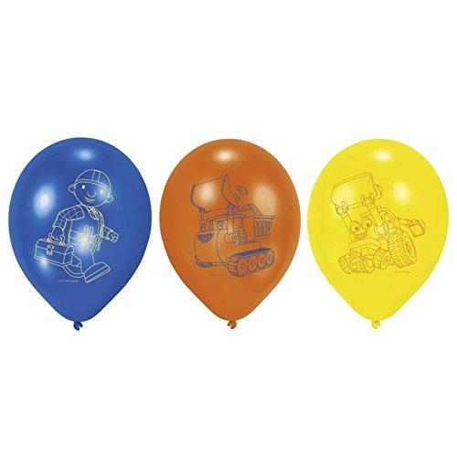 bob-the-builder-party-balloons