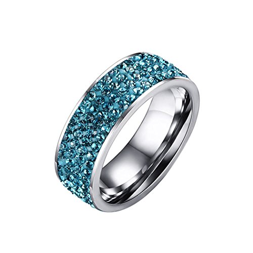yc-top-fashion-personalize-titanium-steel-cubic-zirconia-men-ring-size-x-1-2-uk