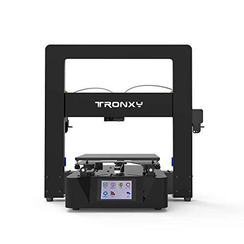 Tronxy - Tronxy X6-2E