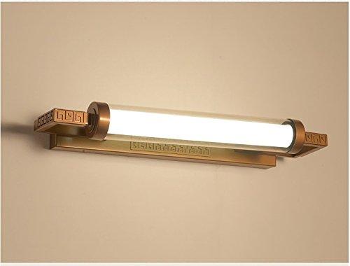gzedg-la-moderna-chino-antiguo-dormitorio-lampara-pared-lampara-lente-faro-conductos-retro-minimalis