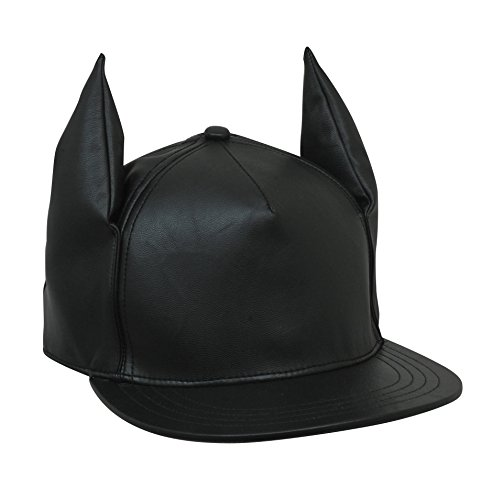 jay-and-silent-bob-bluntman-hat-replica