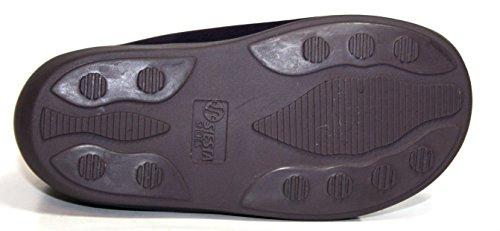 Siesta by juge 44.9320.0008 bottines chaussures pour enfants, chaussures premiers pas pour bébé violet 0008 mystic) Violet - Violett (mystic 0008)