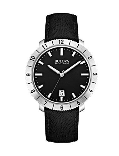 bulova-moonview-96b205-orologio-da-polso-uomo