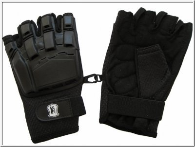 paintball-half-finger-gloves-with-knuckle-protection-size-l-black