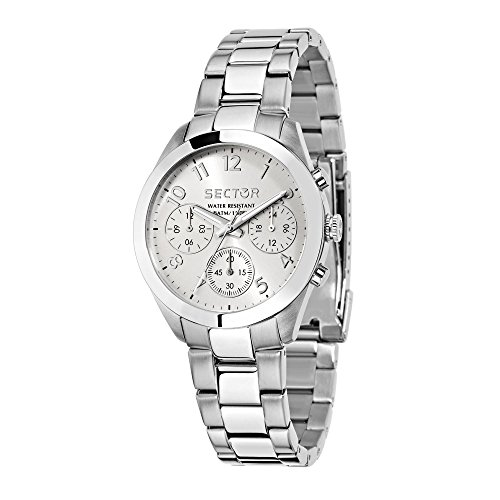 SECTOR NO LIMITS Women's Watch R3253588502