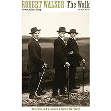 The Walk (Serpent's Tail Classics)