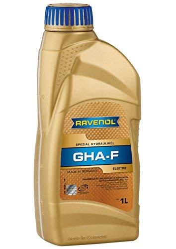 Ravenol J1B1010fluido idraulico–gha-f del cambio idraulico attuatore Flu