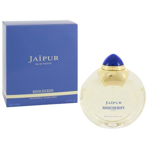 boucheron-jaipur-eau-de-toilette-spray-100-ml