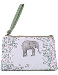 Gepäck & Taschen Kinder- & Babytaschen Cartoon Elefant Form Schulter Tasche Für Mädchen Kinder Geldbörse Schlüssel Halter Tier Mini Messenger Taschen Für Kinder Geschenk