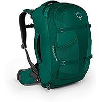 Osprey Packs Fairview 40Reiserucksack