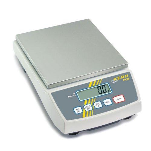 4045761103498 Ean Table Top Scales Kern Weight Range 6 Kg Upc Lookup