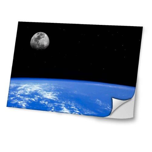 spazio-10051-laptop-133-skin-sticker-pelicolla-protettiva-adesivo-vinyl-decal-con-disegno-colorato