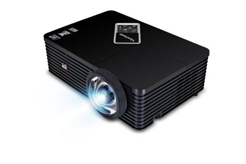 Buy Viewsonic PJD5453S 4:3 XGA Projector Online