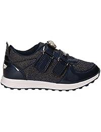 Lelli Kelly L17I7860 Sneakers Bambino Blu 26 Asequible Finishline Descuento Comprar Barato Baúl Venta Venta En Línea Mejor Lugar De Salida CGlZMq8cz