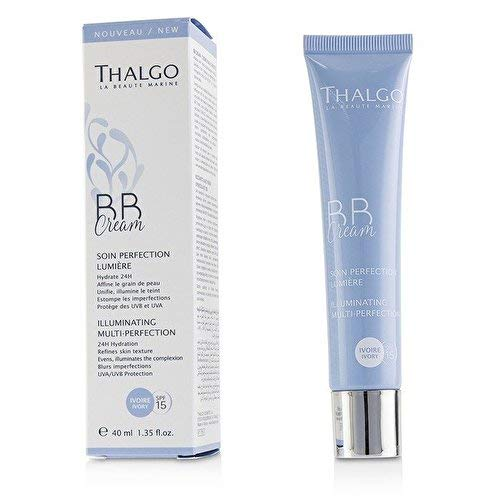 Thalgo BB Cream Ivory