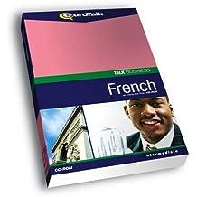 Talk Business Französisch. Windows Vista/XP/2000/ME und Mac ab 10.3.9