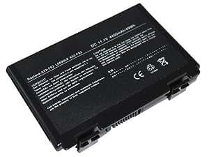 Batterie Asus K61Ic-Jx019V