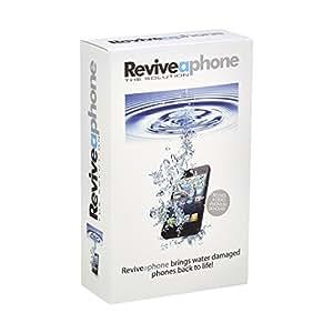 Eau ReviveAPhone Kit Réparation endommagé - Fixez votre Blackberry, iPhone ou tout autre appareil électrique