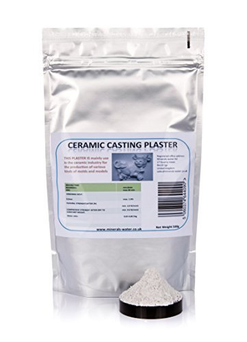500g-ceramic-casting-plaster-of-parismodelling-superb-quality-durabilitymake-sure-to-checkout-with-m