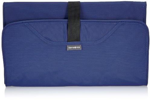 samsonite-travel-accessor-v-fold-hang-toiletry-kit-beauty-case-blu-blu
