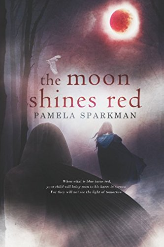 The Moon Shines Red (Heart of Darkness)