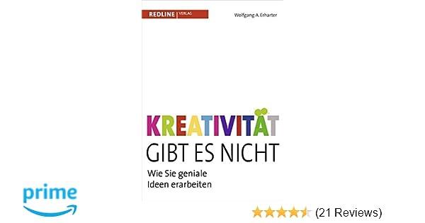 Ausgezeichnet Titelbeispiele Wiederholen Galerie - Entry Level ...