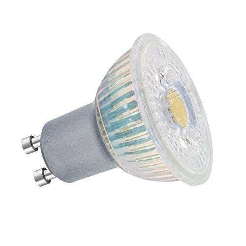 sure-led-non-dimmable-light-bulb-glass-gu10-par16-44-w-4000-k-400-lm-white