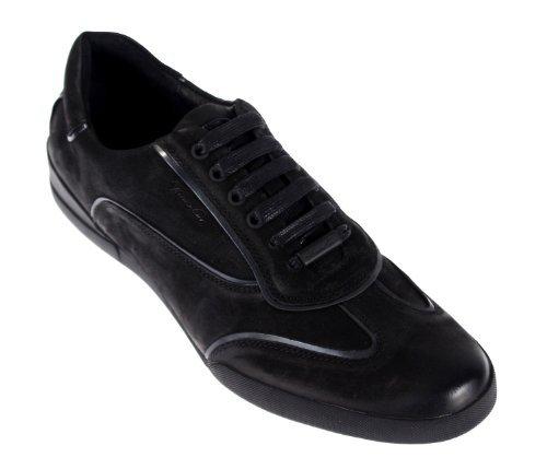 kenneth-cole-zapatos-de-cordones-para-hombre-color-multicolor-talla-445