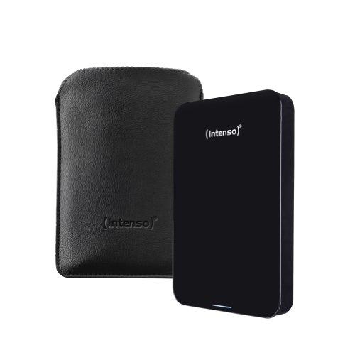 intenso-memory-drive-1tb-externe-festplatte-inkl-tasche-64-cm-25-zoll-5400rpm-8mb-cache-usb-30-schwa
