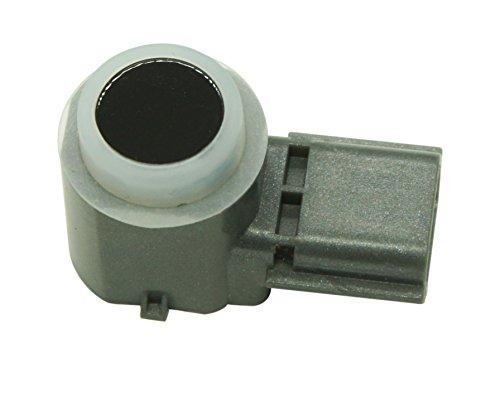 Electronicx Auto PDC Parksensor Ultraschall Sensor Parktronic Parksensoren Parkhilfe Parkassistent 28438-38H0B