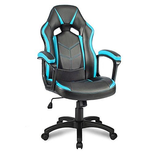 Merax Gaming-Stuhl