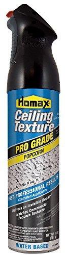 homax-4575-pro-grade-popcorn-ceiling-texture-14-oz-by-homax