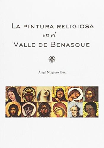 La pintura religiosa en el Valle de Benasque