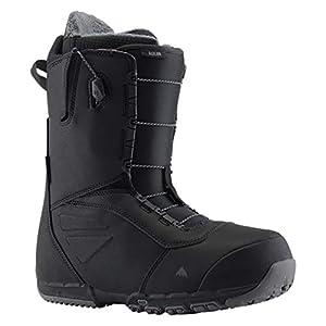 Burton Herren Ruler Black Snowboard Boot